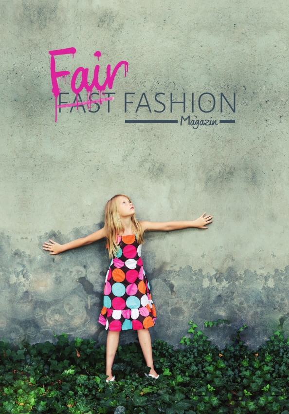 Magazine Fair Fashion